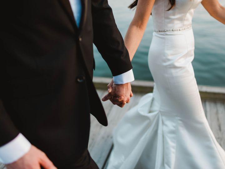 Tmx Lksp 0025 51 525610 158025747529482 Alexandria, VA wedding photography