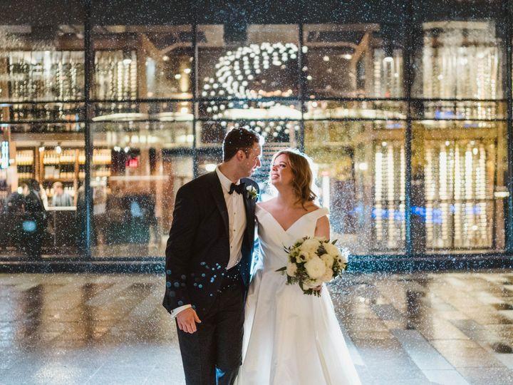 Tmx Michelleben 0772 51 525610 158025792228940 Alexandria, VA wedding photography