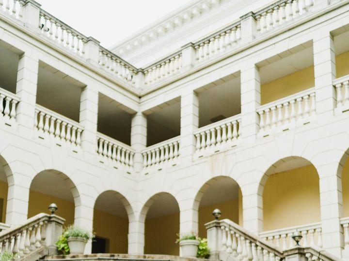 Tmx Willvinny 0308 51 525610 158025883559915 Alexandria, VA wedding photography