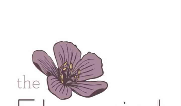 The Fleurist