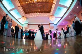 Georgina's Weddings & Banquets