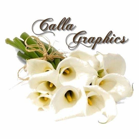 calla graphics logo capital one2 51 175610