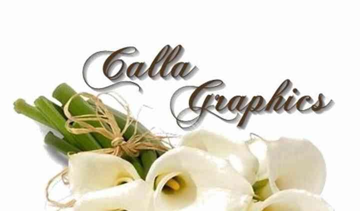 Calla Graphics
