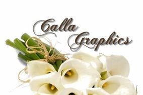 Calla Graphics