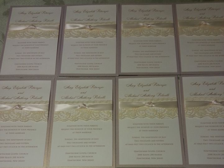 Tmx 20150228 004811 51 175610 V1 Lodi, New Jersey wedding invitation