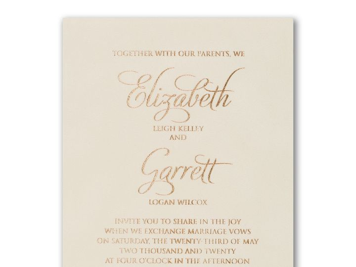 Tmx 3124 Bs39901eszm 51 175610 V1 Lodi, New Jersey wedding invitation