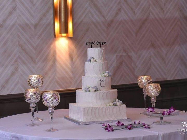 Tmx 13 51 85610 1560953135 Wilmington, DE wedding venue