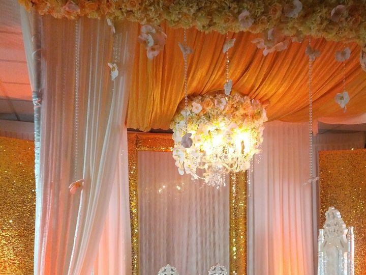 Tmx 1401298174657 5.17.14  Wilmington, DE wedding venue