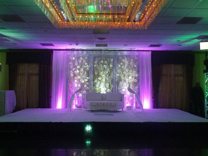 Tmx 1401298199133 5.17.14  Wilmington, DE wedding venue