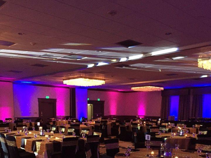 Tmx 1426881892401 Nye 12 Wilmington, DE wedding venue