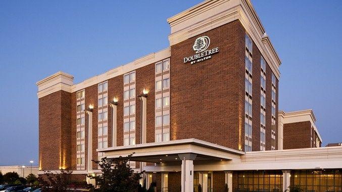 Tmx 1426881937022 Front Wilmington, DE wedding venue