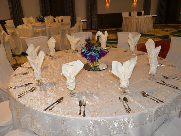 Tmx 1432065129973 Belak 2 Wilmington, DE wedding venue