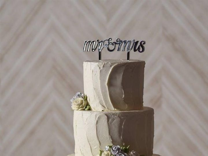 Tmx 14 51 85610 1560953132 Wilmington, DE wedding venue