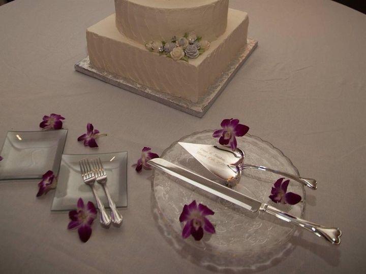 Tmx 15 51 85610 1560953135 Wilmington, DE wedding venue