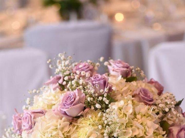 Tmx 18 51 85610 1560953139 Wilmington, DE wedding venue