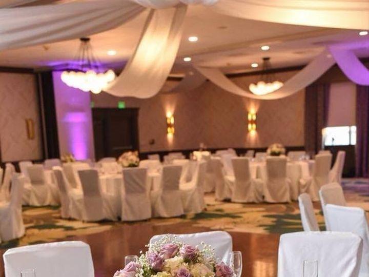 Tmx 1 51 85610 1560953126 Wilmington, DE wedding venue