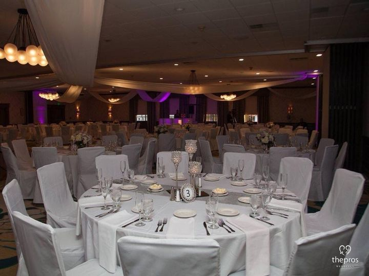 Tmx 2 51 85610 1560953127 Wilmington, DE wedding venue