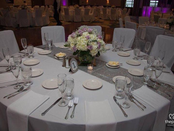 Tmx 3 51 85610 1560953127 Wilmington, DE wedding venue
