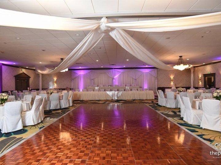 Tmx 5 51 85610 1560953127 Wilmington, DE wedding venue