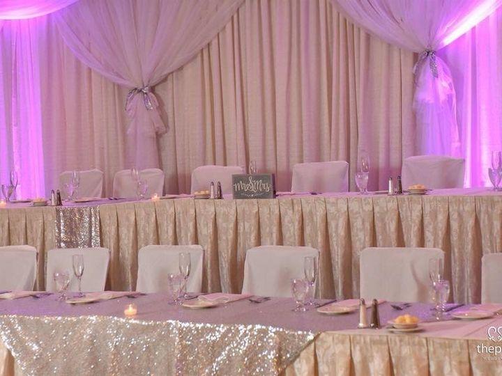 Tmx 8 51 85610 1560953131 Wilmington, DE wedding venue