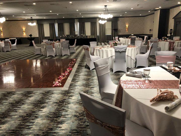 Tmx 90th Birthday 51 85610 160320401888178 Wilmington, DE wedding venue