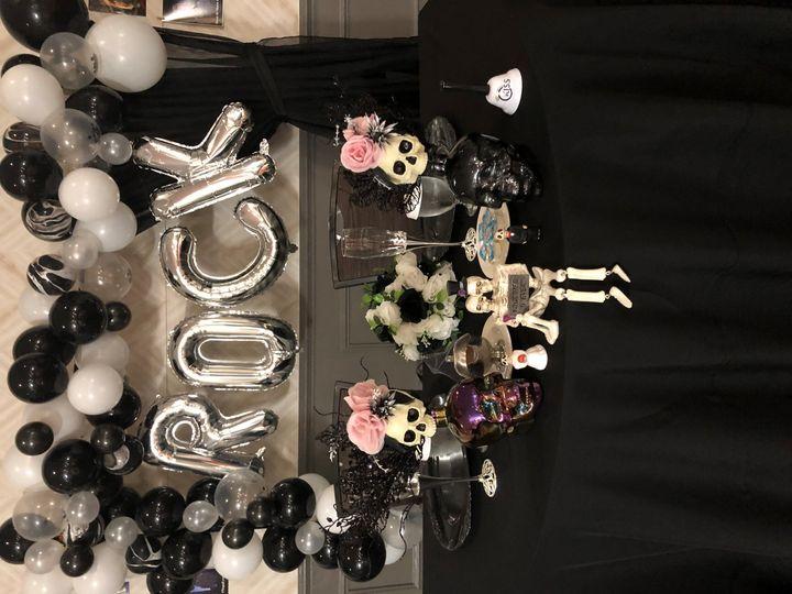 Tmx Nepa Head Table 51 85610 160320401595027 Wilmington, DE wedding venue