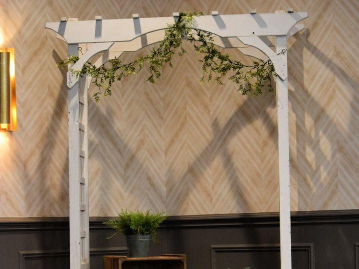 Tmx Photo May 29 2 21 06 Pm 51 85610 159102176043148 Wilmington, DE wedding venue
