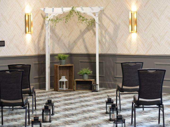 Tmx Photo May 29 2 28 29 Pm 51 85610 159102176125073 Wilmington, DE wedding venue