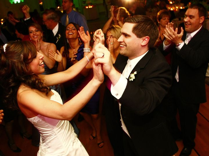Tmx 1456954285173 1574147384bead20024932ac050787f5cad613 Briarcliff Manor, NY wedding dj