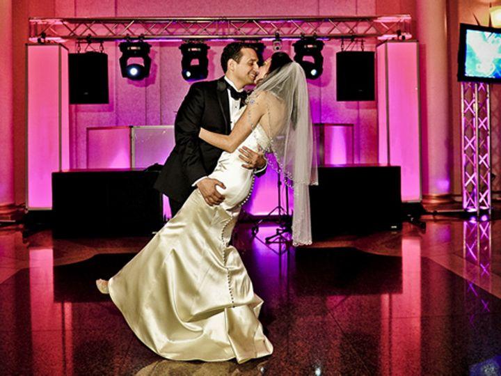 Tmx 1456954294321 1574147437c72dc20f4e8cbe5b724682c6a9ff Briarcliff Manor, NY wedding dj