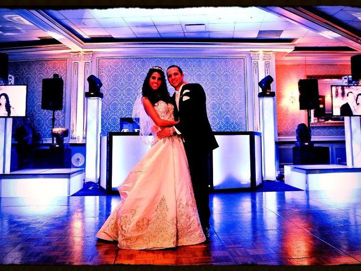 Tmx 1456954302915 15741484546eee20a24f568ba77ab9551d9940 Briarcliff Manor, NY wedding dj