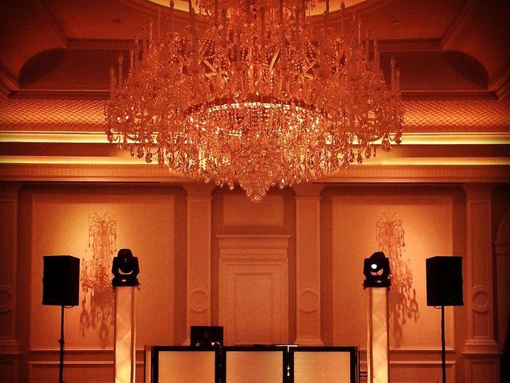 Tmx 1456954315966 157414b2fd542ef3214773bf5588fbdafd180d Briarcliff Manor, NY wedding dj