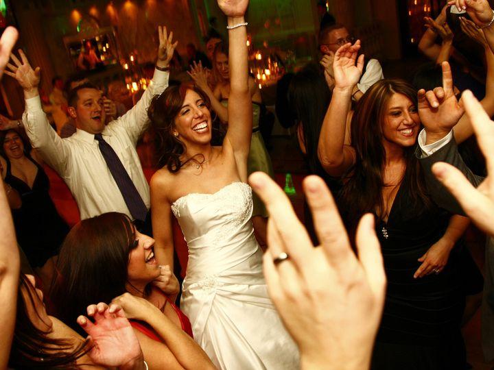 Tmx 1456954325465 157414b862ab2e94b7474cb90f5b5844a99759 Briarcliff Manor, NY wedding dj
