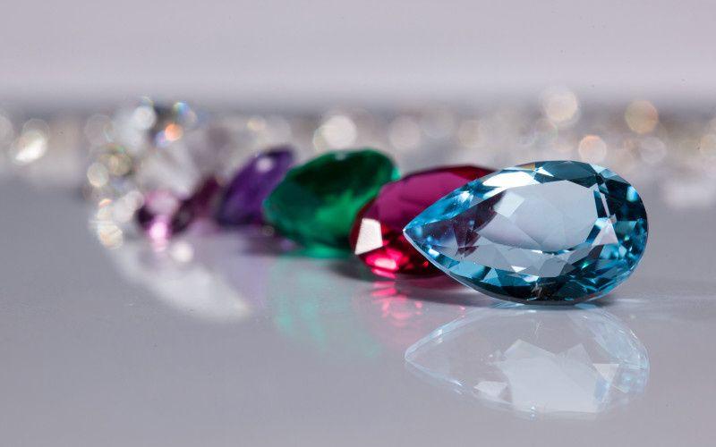 jewelry store dallas 14