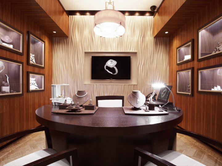 Tmx 1445268448520 Jewelry Store Dallas 9 Dallas wedding jewelry
