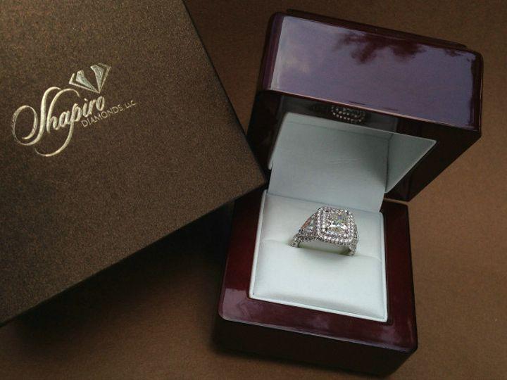 Tmx 1445268506692 Jewelry Store Dallas 25 Dallas wedding jewelry