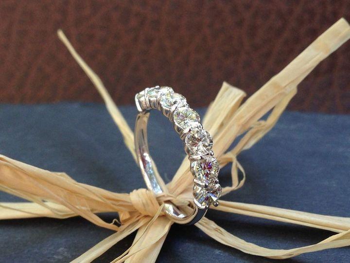 Tmx 1445270947538 Wedding Band Dallas 3 Dallas wedding jewelry