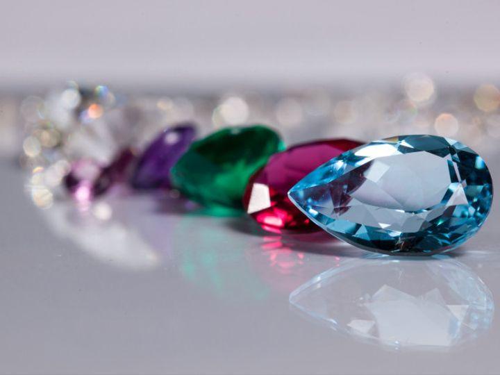 Tmx 1445273262585 Jewelry Store Dallas 14 Dallas wedding jewelry
