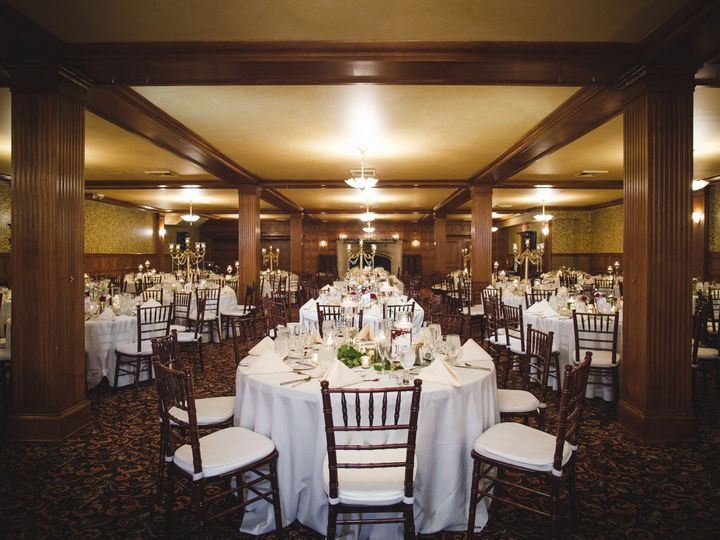Tmx 100618t 078 2 51 316610 V1 Detroit, MI wedding venue