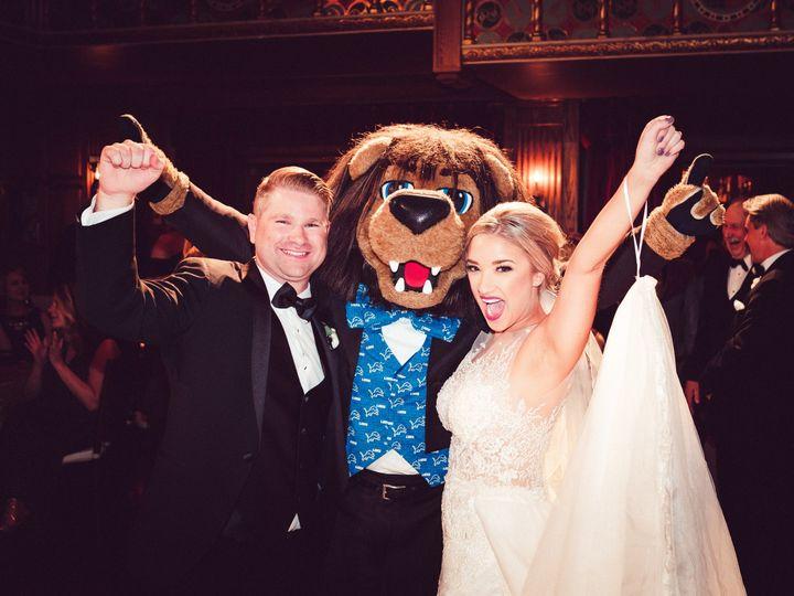 Tmx 100618t 103 2 51 316610 V1 Detroit, MI wedding venue