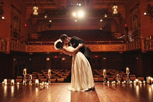 Tmx 1393968358486 Holly Mui Detroit, MI wedding venue