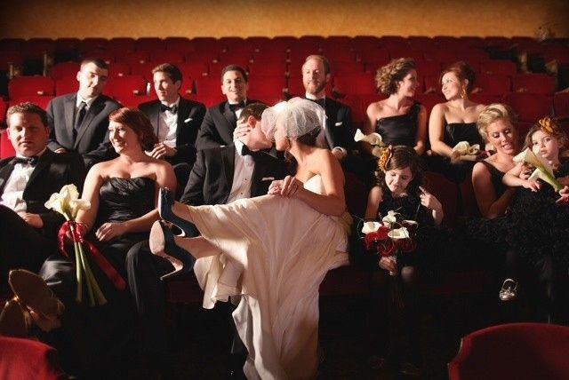 Tmx 1393968368908 Holly Muir  Detroit, MI wedding venue