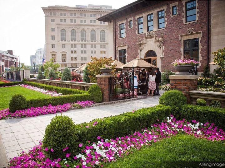 Tmx 1416321061498 Prough244 Detroit, MI wedding venue
