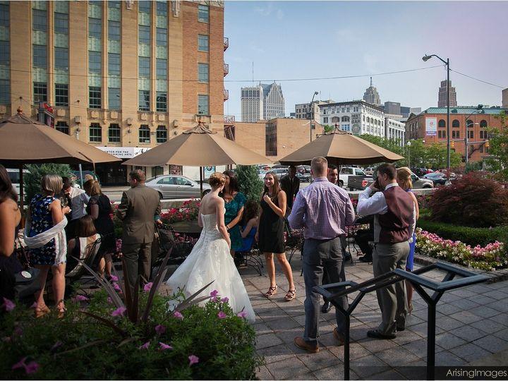 Tmx 1416321130708 Prough264 Detroit, MI wedding venue