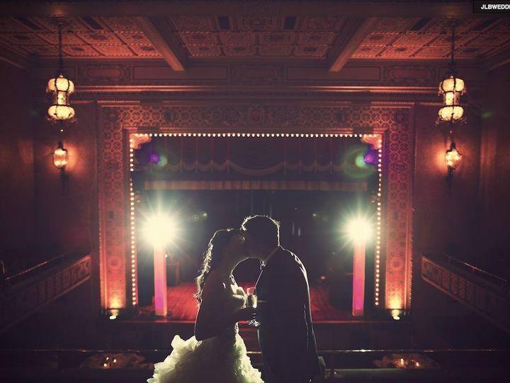 Tmx 1416322143948 1068728210152231577701548500318707109424479o Detroit, MI wedding venue