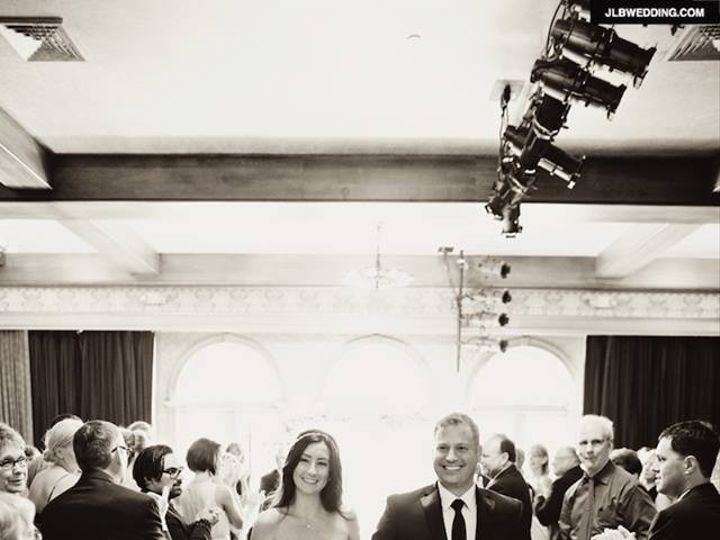 Tmx 1454963074455 Matt  Bridget 2015 2 Detroit, MI wedding venue
