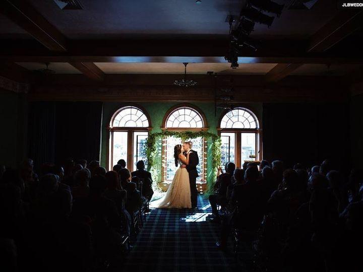 Tmx 1454963081560 Matt  Bridget 15 Detroit, MI wedding venue