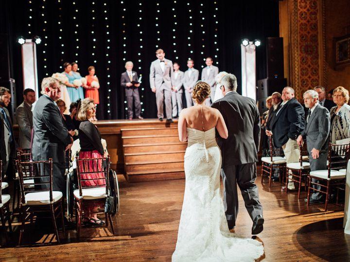 Tmx 1454963125957 Wed 638 Detroit, MI wedding venue