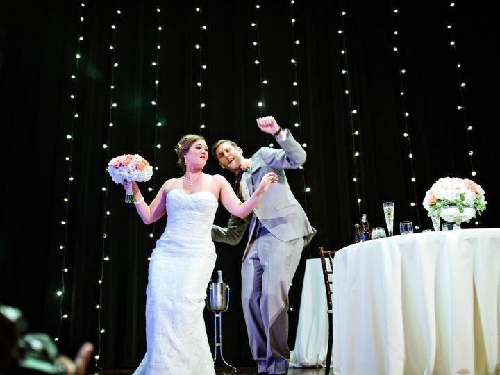 Tmx 1454963180755 Wed 844 Detroit, MI wedding venue