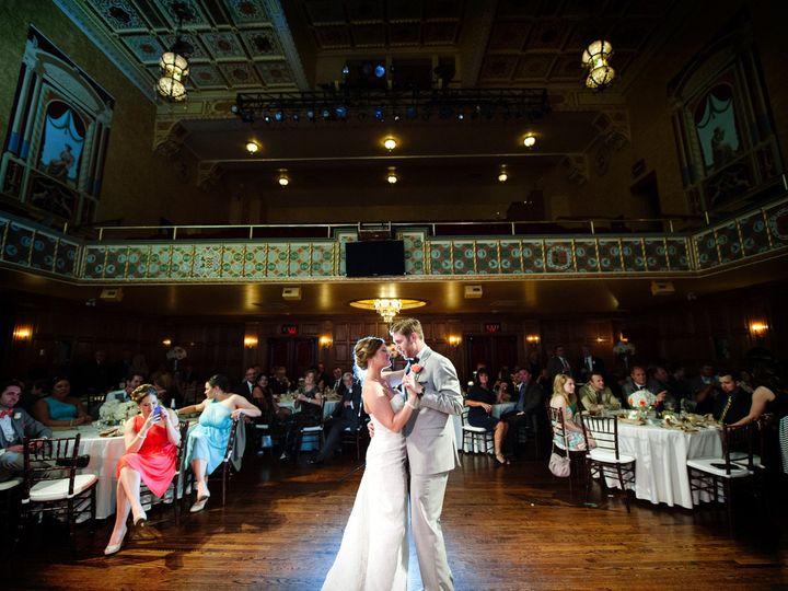 Tmx 1454963229543 Wed 893 Detroit, MI wedding venue
